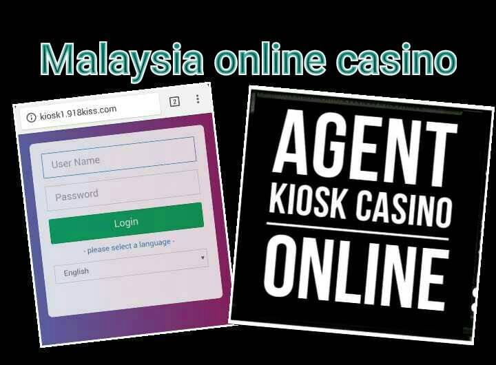 free casino slots free downloads
