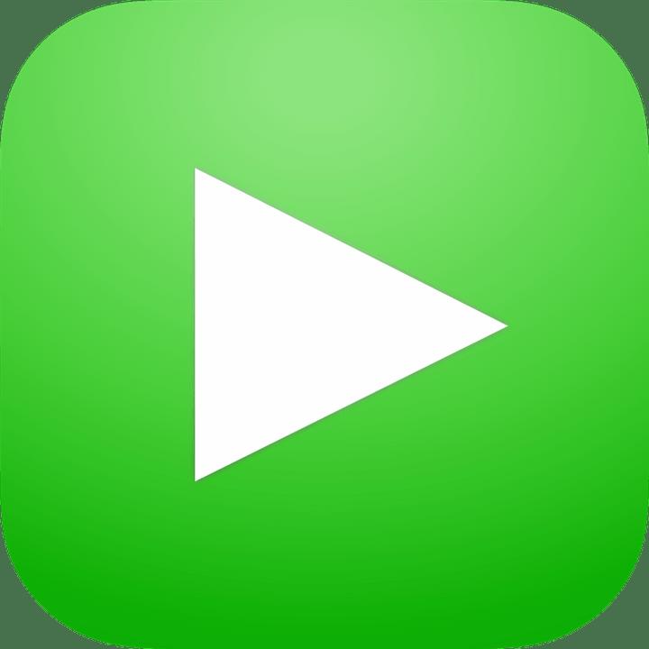 BetterTube+ App - Free YouTube Downloader App for iPhone & iPad on