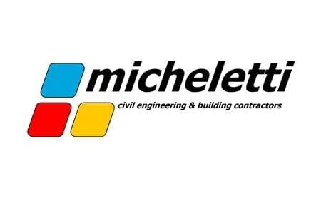 Micheletti Co & Ltd