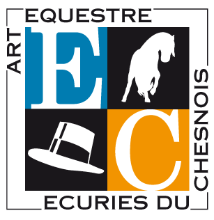 Ecuries des Chesnois
