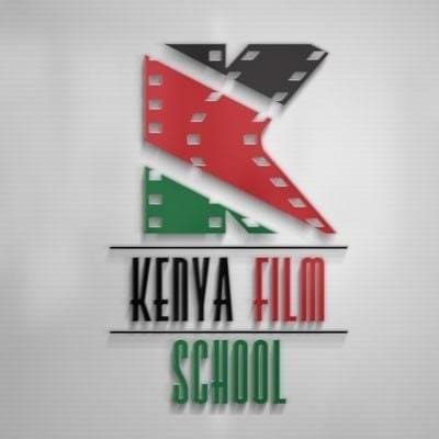 Kenya Films School