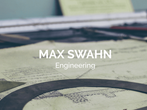 MaxSwahnPittsburgh Eng