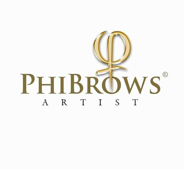 Microblading in San Jose PhiBrows Artist