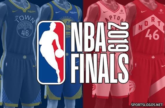 0961d4a40ef 2019 NBA Finals Jersey Pack by Pepis21