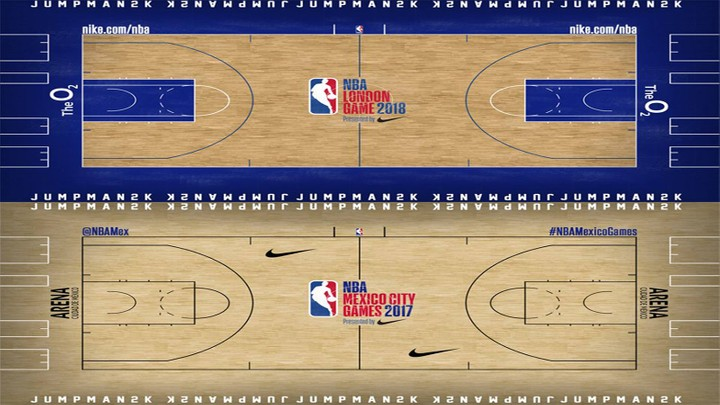7ddbeb435ba Jumpman2K for NBA 2K14 on Strikingly