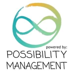 possibility managemnt