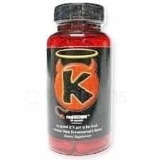 Kong Red Horn Capsules