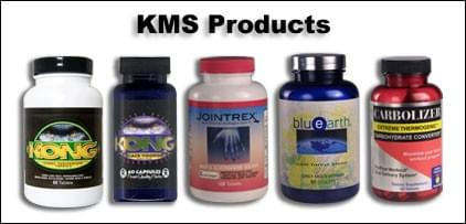 male enhancement, kong, bluearth,carbolizer, kong black voodoo, jointrex