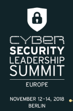 cyber, security, blockchain, cybersecurity, conference, event, kuppingercole
