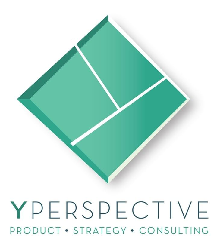Y-Perspective Consulting