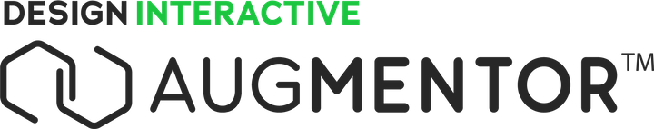 Design Interactive Augmentor logo