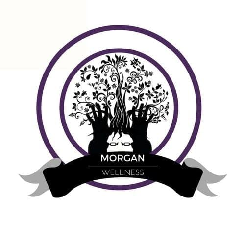 Morgan Wellness Foundation