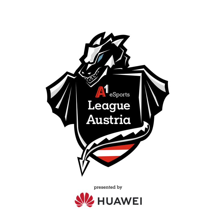 A1 esports league austria