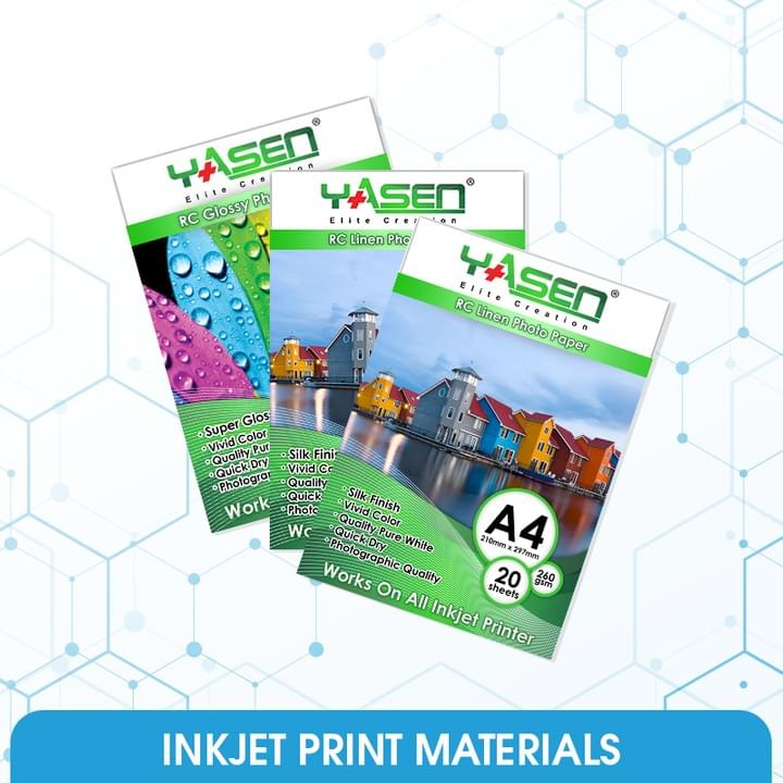 Printing Business Philippines
