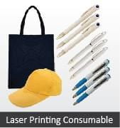 Sublimation printing blanks supplier Philippines