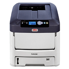 Business Printing, Laser Toner Supplier, Laser Printer, OKI Printer, Printer