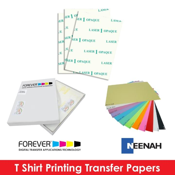 T Shirt Printing, T Shirt Printing Business, T Shirt Printing Package, Digital Printing, Transfer Paper, Dark Transfer Paper, 3G Dark Transfer Paper, Dark Transfer Paper A4, Dark Transfer Paper A3, 3G Dark Transfer Paper A4, 3G Dark Transfer Paper A3, Light Transfer Paper, Light Transfer Paper A3, Light Transfer Paper A4, Jet Pro Light Transfer Paper, Jetpro Light Transfer Paper, Jet Pro Light Transfer Paper A3, Jet Pro Light Transfer Paper A4, Pigment Ink, Heat Press, Heatpress, Heat Press Machine, Heatpress Machine, Cutter Plotter, GCC Cutter Plotter, Cameo, Cameo Cutter Plotter, Cameo Cutter, Cameo Cutter Plotter Machine, GCC iCraft, iCraft, i Craft, GCC iCraft Cutter Plotter, Perfect for shirts, Printing, Paper, Advance paper, Paper for shirts, Paper Print for shirts, Self Weeding Paper, No Cut Solution, Digital Printing Business, Powder Base, Flex Soft, Forever laser Dark No Cut, Laser Dark No Cut Low Temp B paper A4, Laser Dark No Cut Low Temp B paper A3, Laser Dark No Cut Low Temp B Paper A4, Laser Dark No Cut Low Temp B Paper A3, Laser 1 Opaque Dark Transfer Paper A4, Laser 1 Opaque Dark Transfer Paper A3, Forever Laser Dark No Cut Transfer Rip 4C, Exostencil Imaging Paper, Exostencil Transfer Paper, Forever Paper, Flex Soft Paper, Laser Dark No Cut paper, Flex Soft, Paper, Paper Adhesive, T Shirt Paper, Baby safe