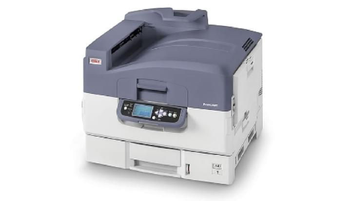 Printer, Inkjet Printer, Printing Business, Epson Printer, Digital Printing