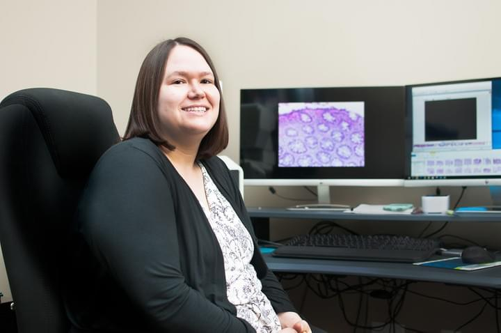 Fellowship GI Pathologists - APS - Advanced Pathology Solutions