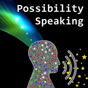 Possibility Speaking StartOver.xyz Possibility Management