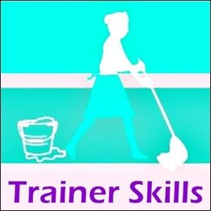 Trainer Skills StartOver.xyz Possibility Management