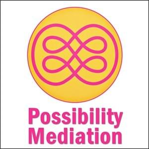 Possibility Mediation, Possibility Psychology, Possibility Management