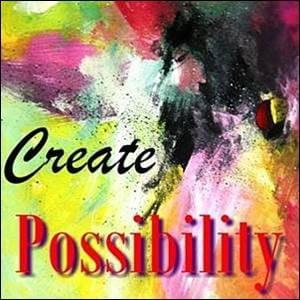 Create Possibility StartOver.xyz Possibility Management