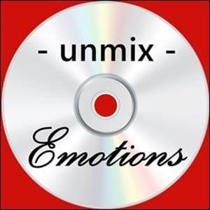 Unmix Emotions StartOver.xyz Possibility Management