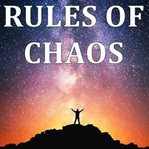 Rules Of Chaos StartOver.xyz Possibility Management
