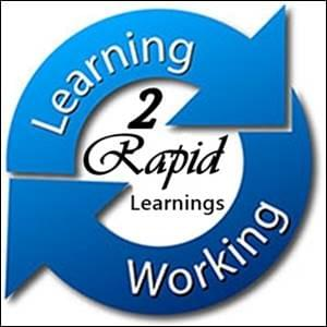 2 Rapid Learnings