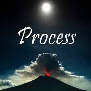 Process StartOver.xyz Possibility Management