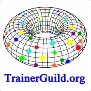 Trainer Guild StartOver.xyz Possibility Management