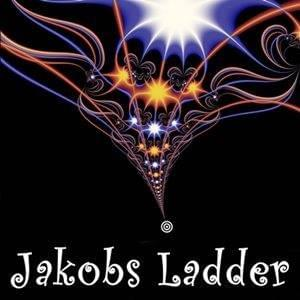 Jakobs Ladder StartOver.xyz Possibility Management