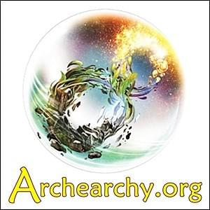 Archearchy, Next Culture, StartOver.xyz, Possibility Management