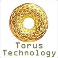 Become A Seed, Torus Technology, startover.xyz, Possibility Management