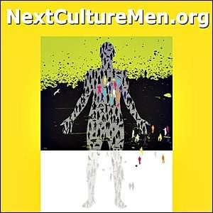 Next Culture Men, StartOver.xyz, Possibility Management