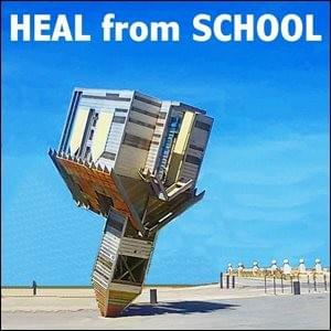 Heal From School, StartOver.xyz Possibility Management