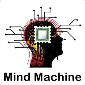 Mind Machine, StartOver.xyz, Possibility Management