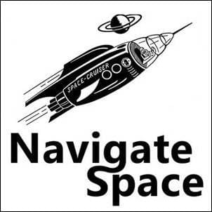 Navigate Space, startover.xyz, Possibility Management