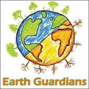 Earth Guardians StartOver.xyz Possibility Management