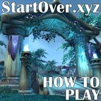 Learn How to Play StartOver.xyz, Possibility Management