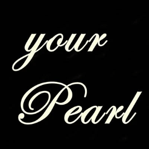 Opening Your Pearl, one of the 51 Core Initiations in Possibility Management