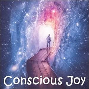 Conscious Joy StartOver.xyz Possibility Management