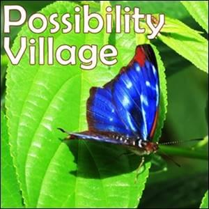 Possibility Village StartOver.xyz Possibility Management