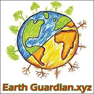 Earth Guardian,  StartOver.xyz, Possibility Management