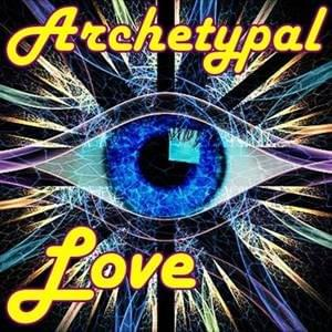 Archetypal Love StartOver.xyz Possibility Management
