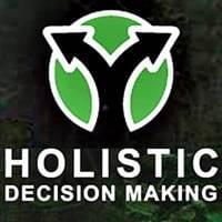 Holistic Decision Making, Allan Savoy, Dan Palmer, StartOver.xyz, Possibility Management