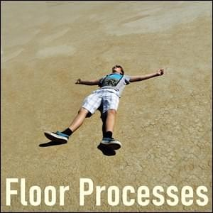 Floor Processes, StartOver.xyz Possibility Management