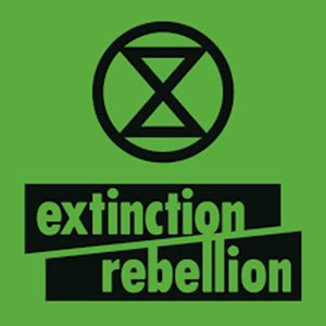 Extinction Rebellion, startover.xyz, Possibility Management