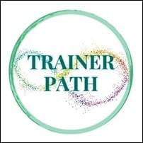 Become A Seed, Trainer Path, startover.xyz, Possibility Management